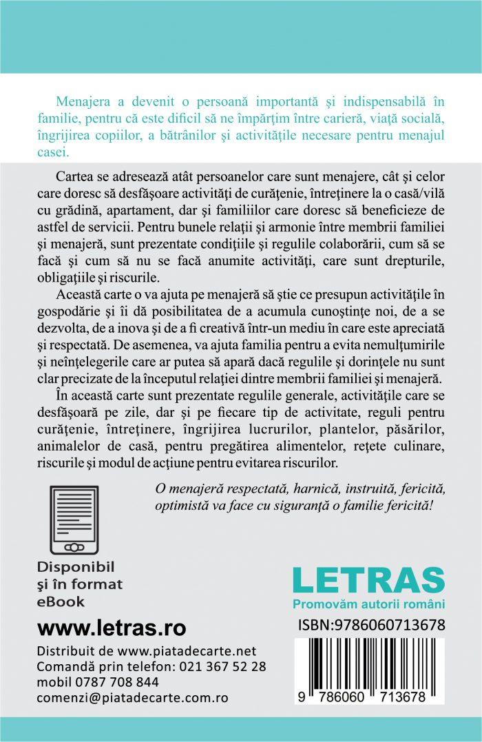 Vaduva Cristiana_Cartea menajerei_coperta 4_150 dpi_RGB