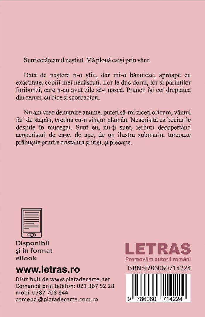 Cerasela-Mia_Imbratisarile-dureroase_[coperta-4]_13x20-cm_16-mai-2021