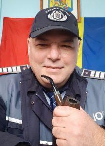 Iulian Florin Goliță