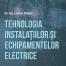 Lucian Diodiu_Tehnologia instalatiilor_cop 1