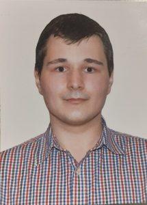 Vlad Florin Toma