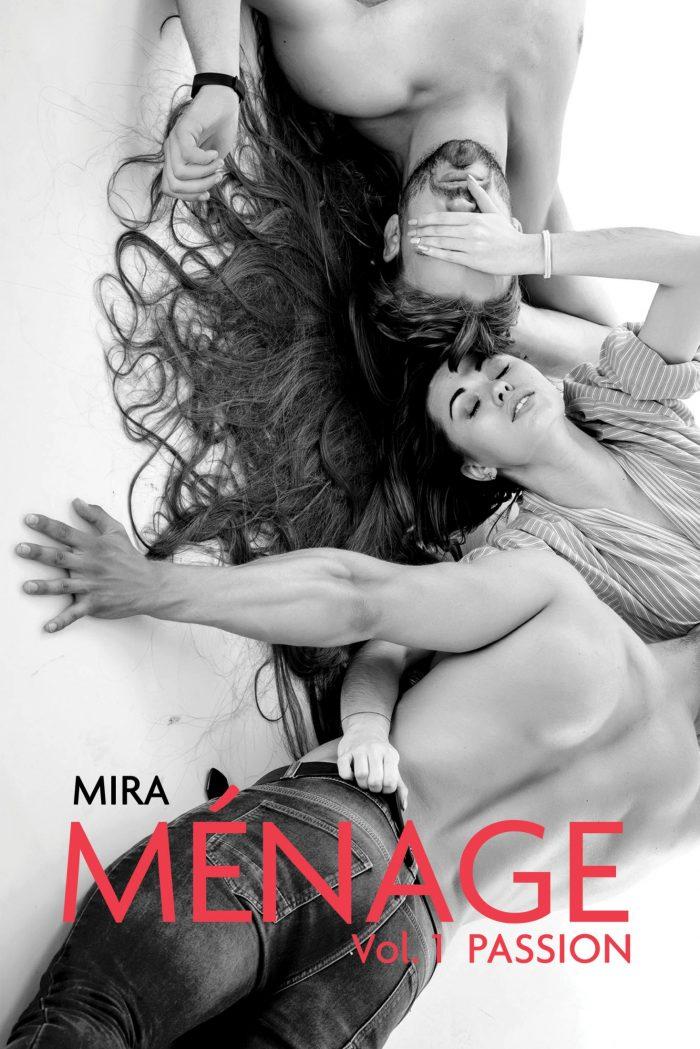 Menage - vol. I Passion EN.jpg