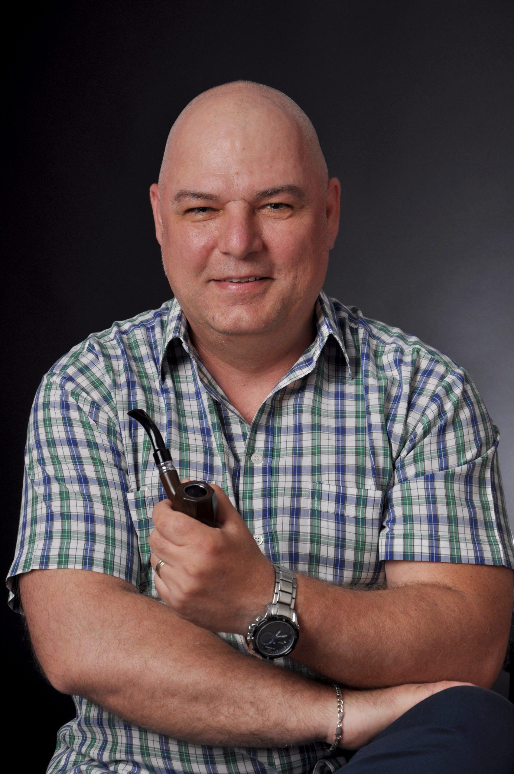 Iulian Florin Golita