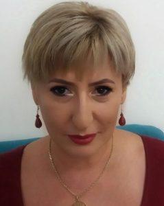 OANA MARIA POPESCU