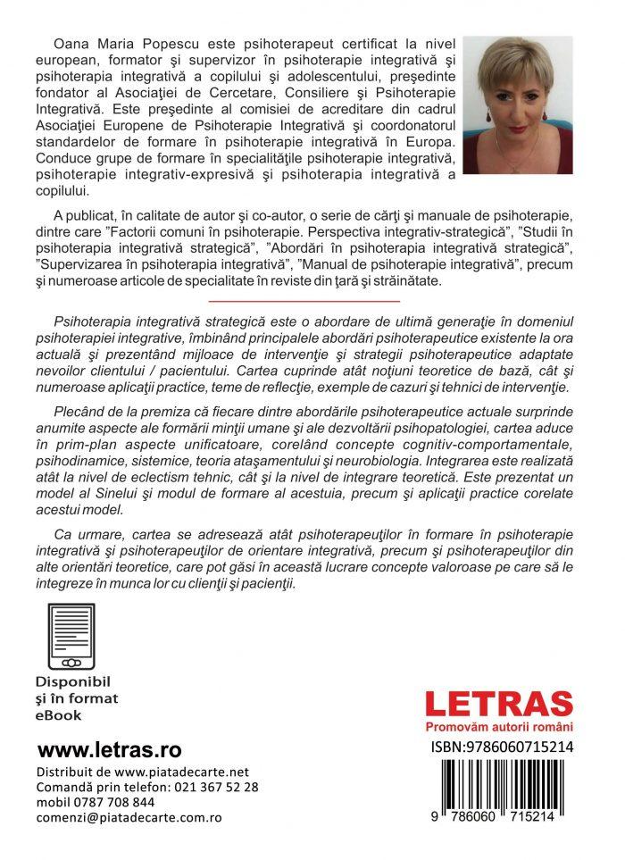 Popescu-Oana_Psihoterapie-integrativa