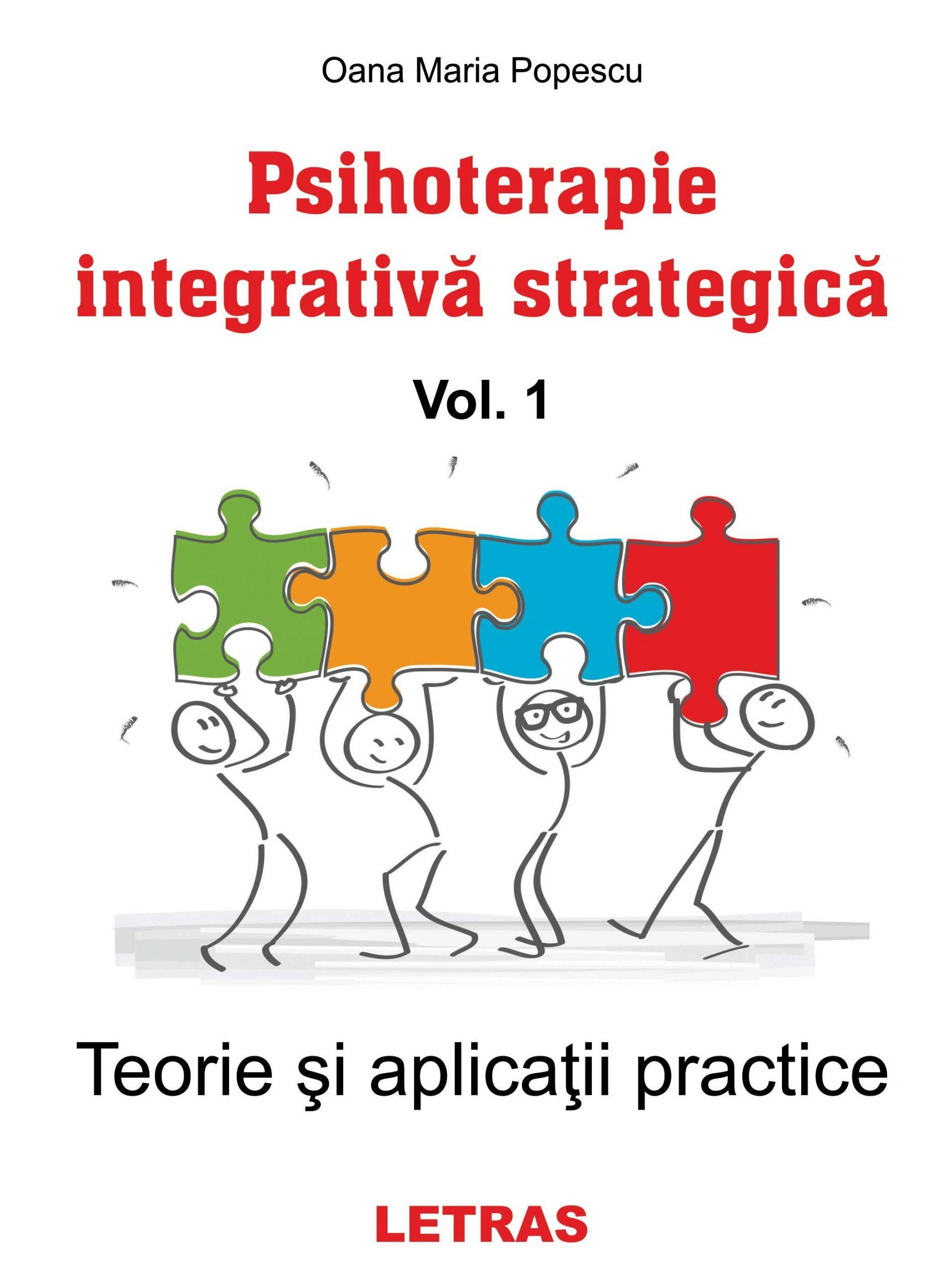 Popescu-Oana_Psihoterapie-integrativa_coperte
