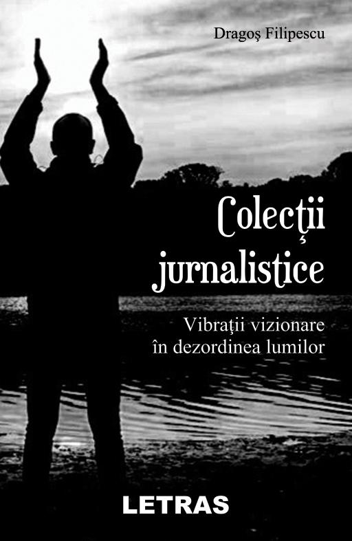 servicii editoriale
