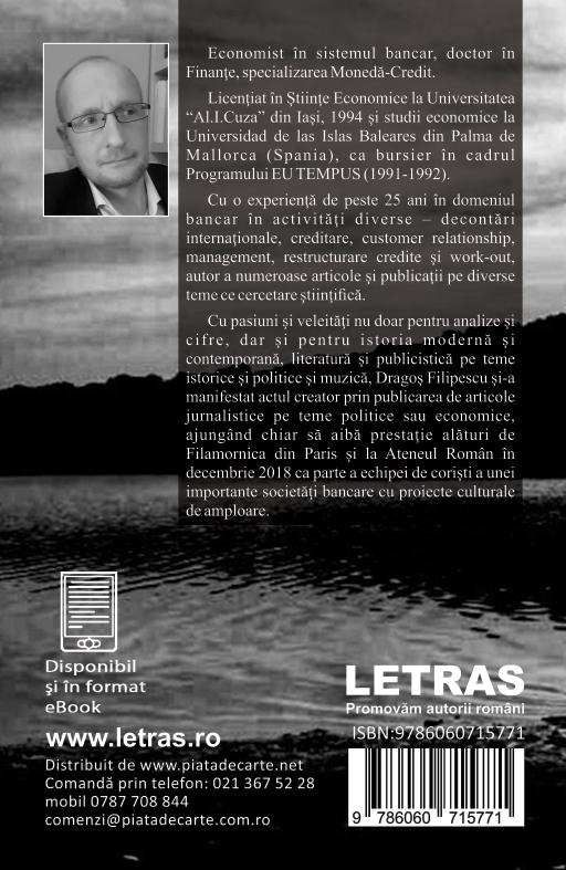 Filipescu Dragos_Colectii jurnalistice_coperta 4_100 dpi_RGB