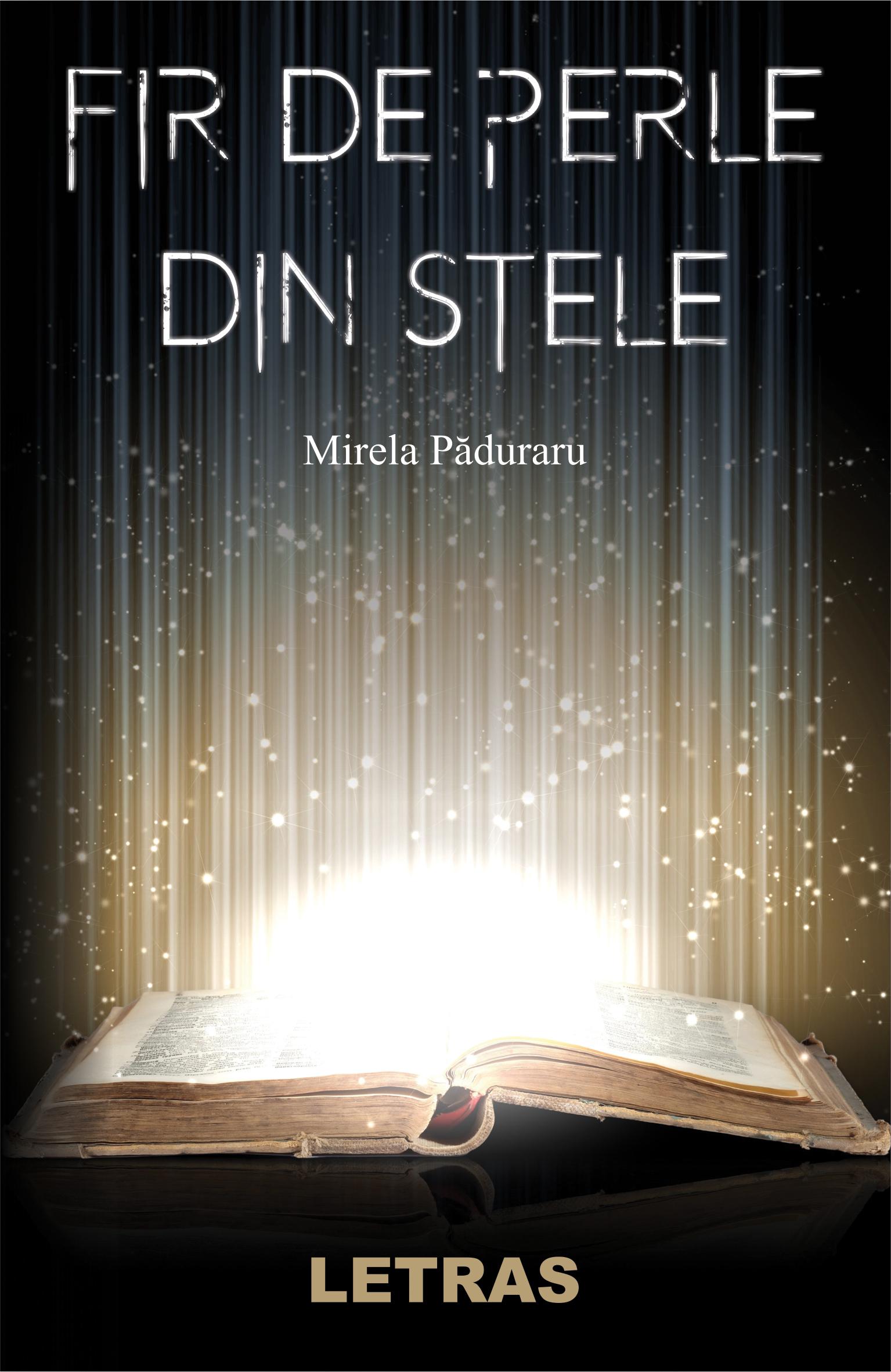 Paduraru Mirela_Fir de perle din stele_coperta 1_300 dpi_RGB
