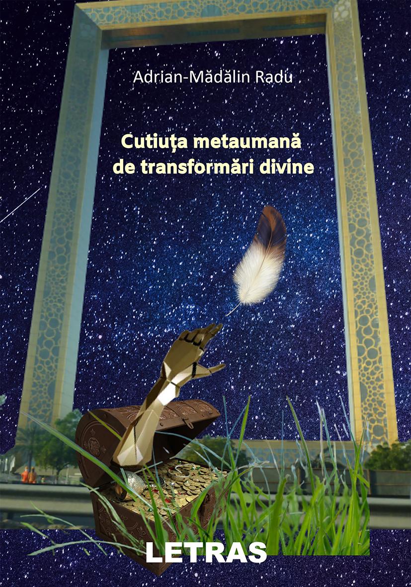 Cutiuta-metaumana-de-transformari-divine-Adrian-Madalin-Radu.jpg