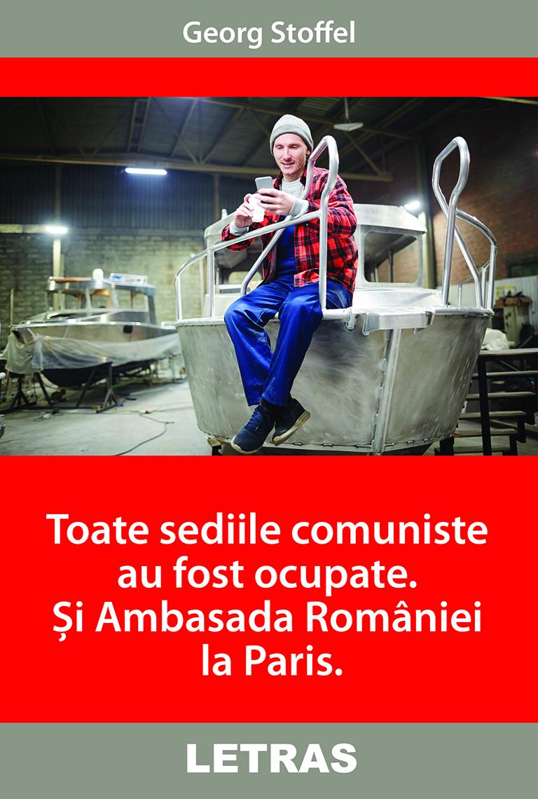 eBook Toate sediile comuniste_Stoffel Georg